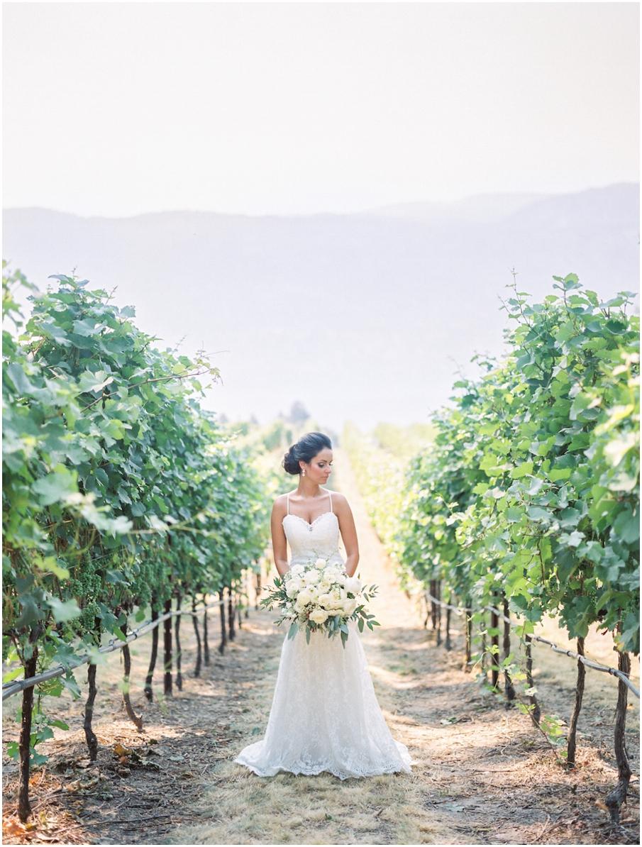 okanagan winery wedding_1439.jpg