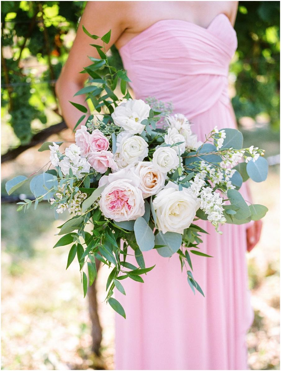 ubc gardens wedding vancouver_1465.jpg