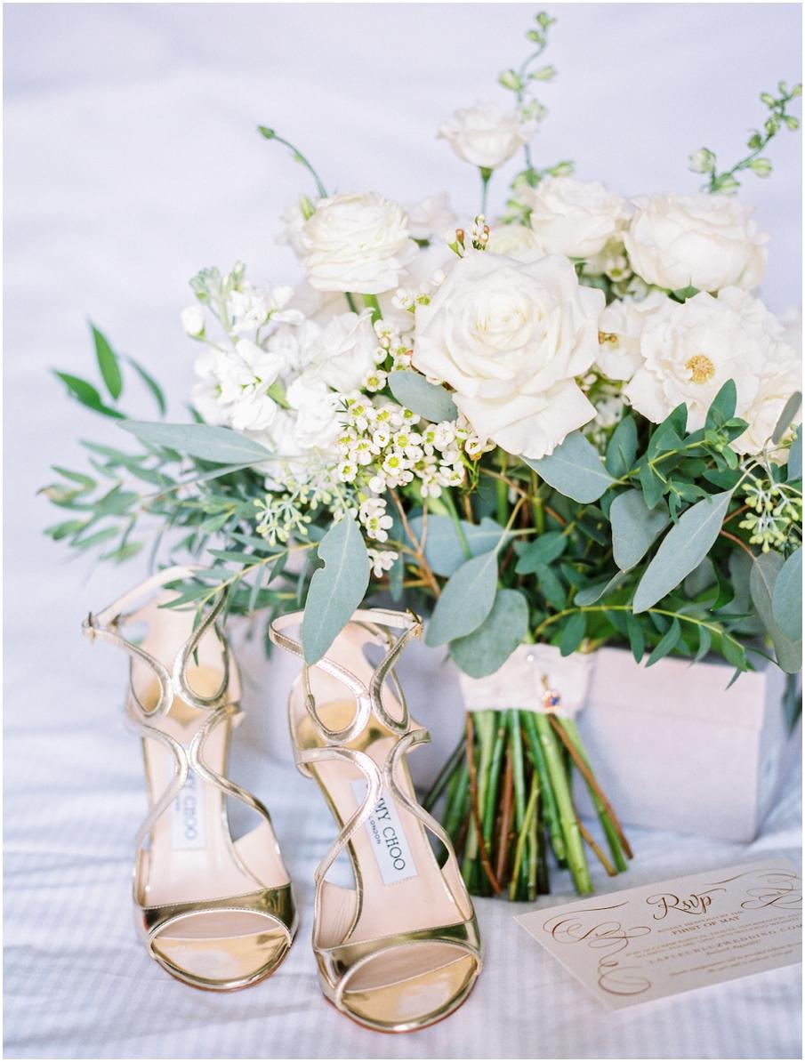 vancouver wedding photographer_1415.jpg