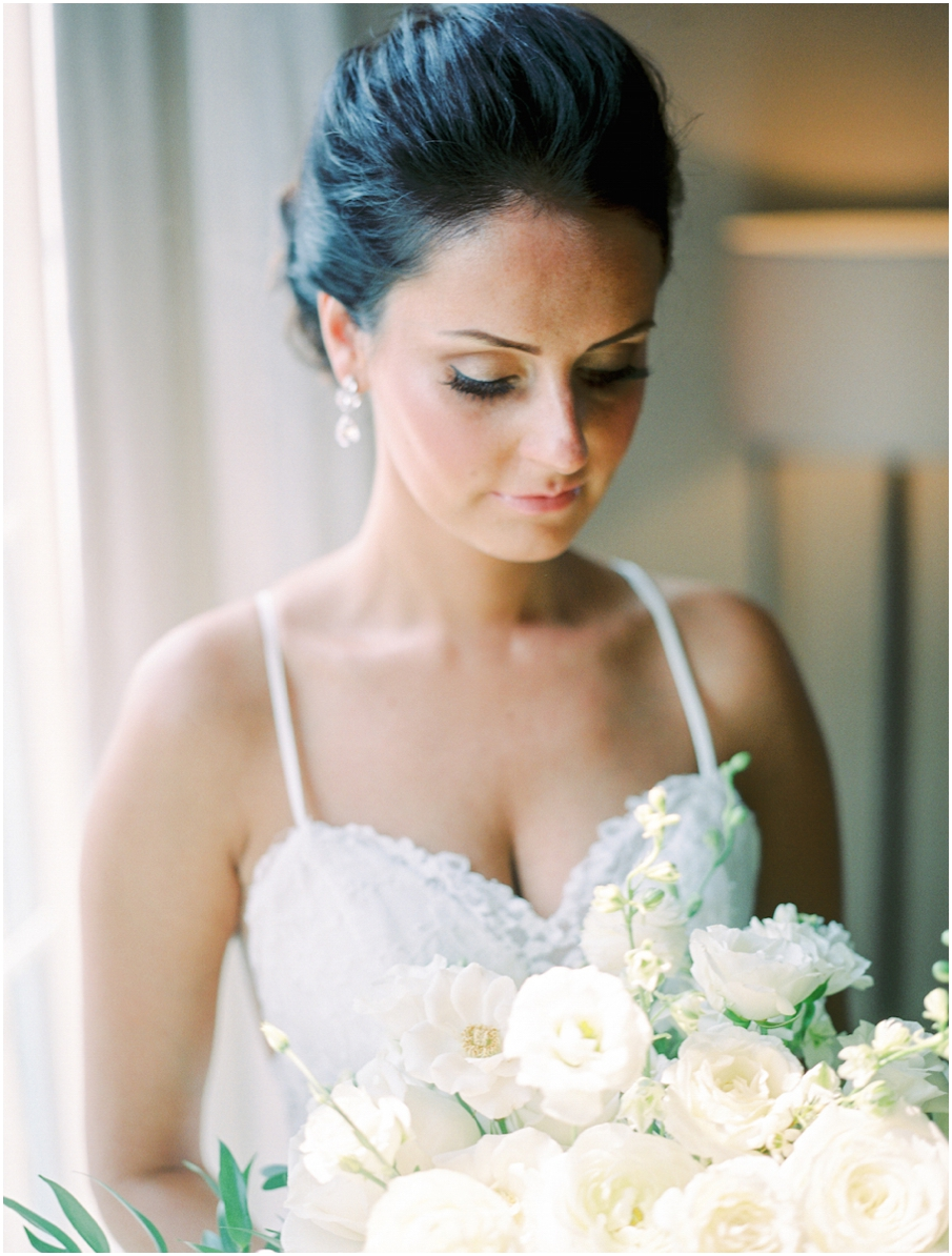 vancouver wedding photographer_1418.jpg