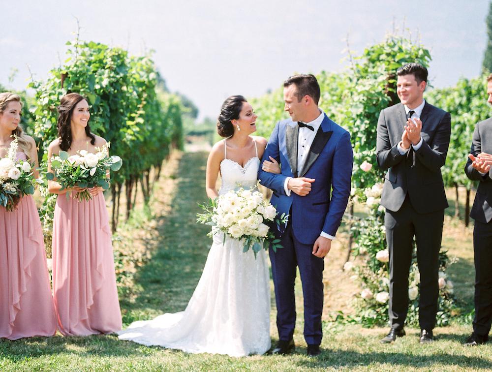 wedding ceremony kelowna.jpg