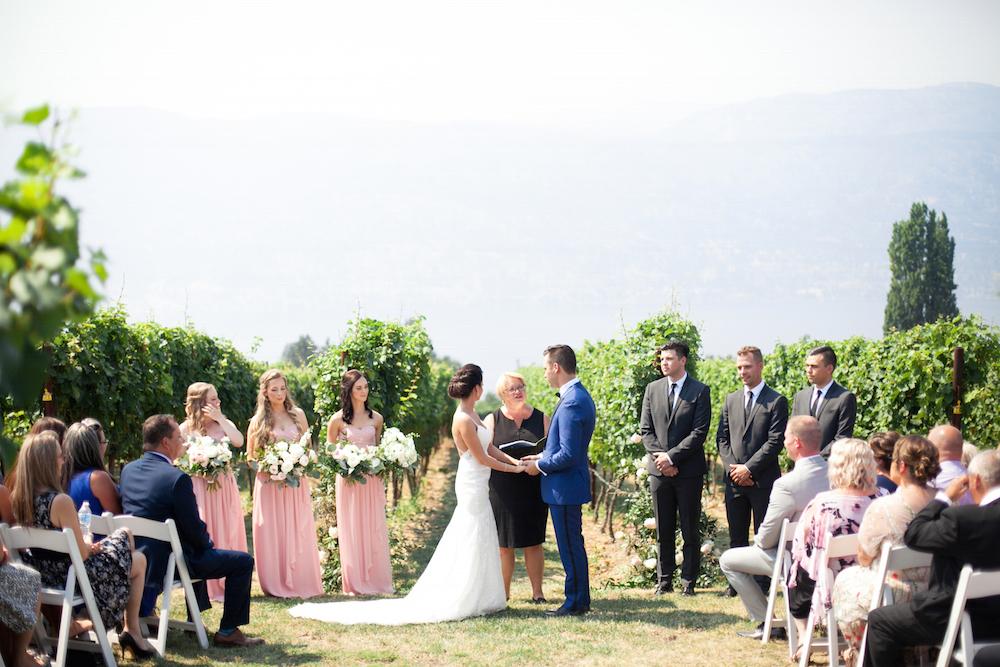 ceremony wedding winery.jpg