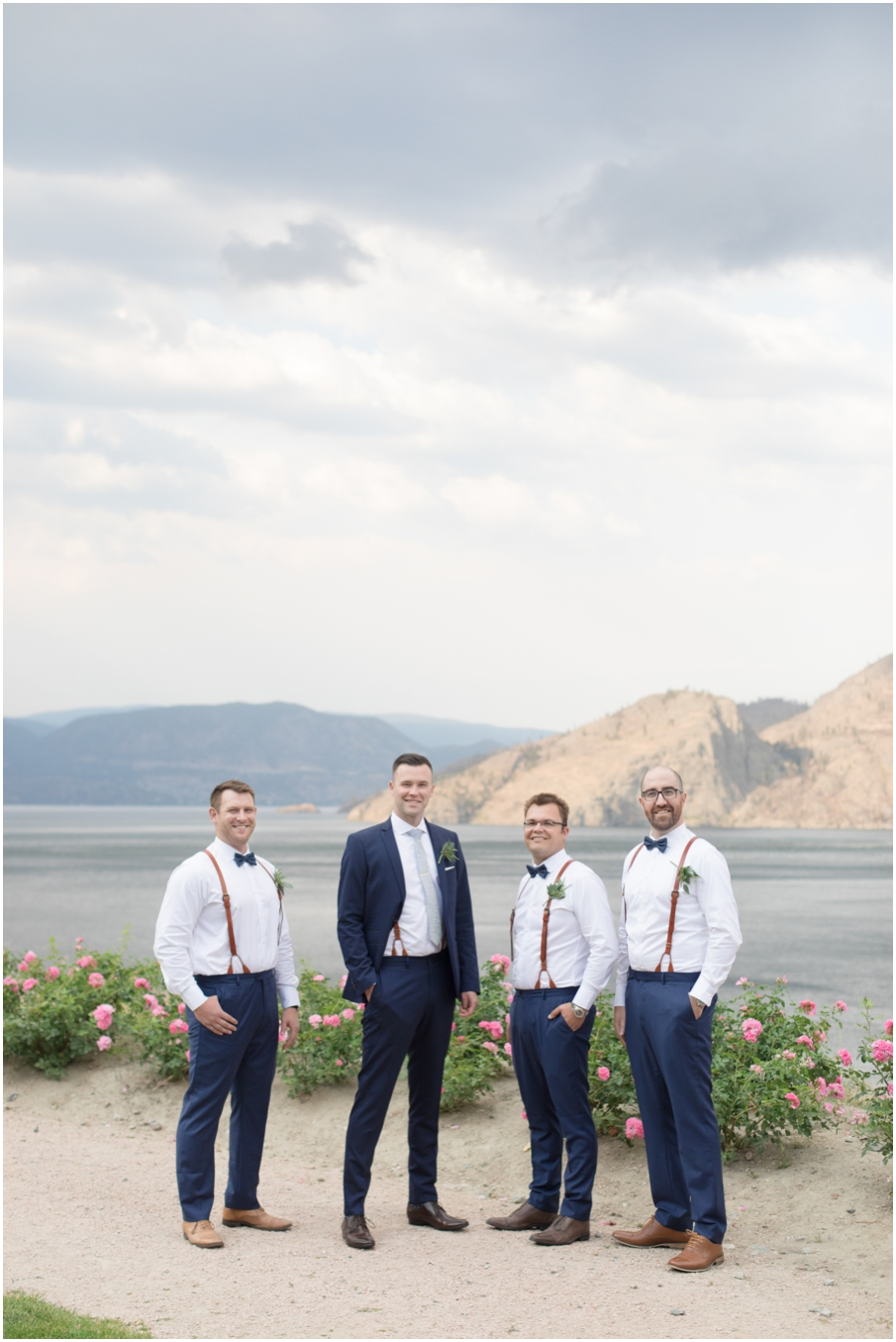 kelowna wedding photographer_1515.jpg