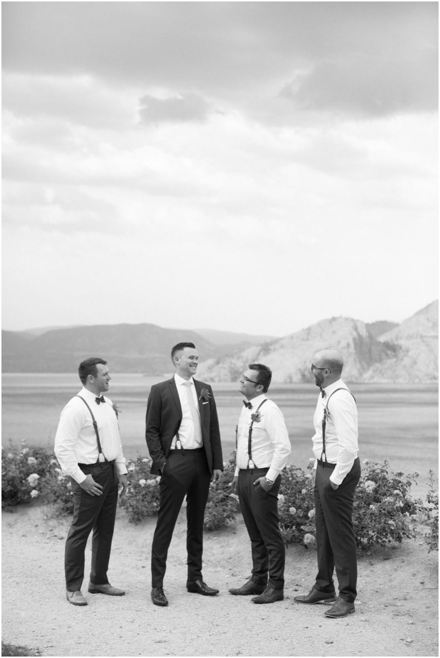 kelowna wedding photographer_1518.jpg