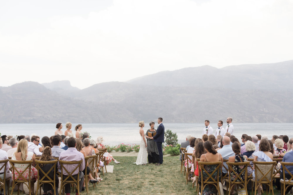 fitzpatrick winery ceremony.jpg