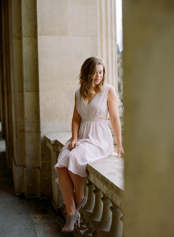 Jenna Hill Photography-15.jpg