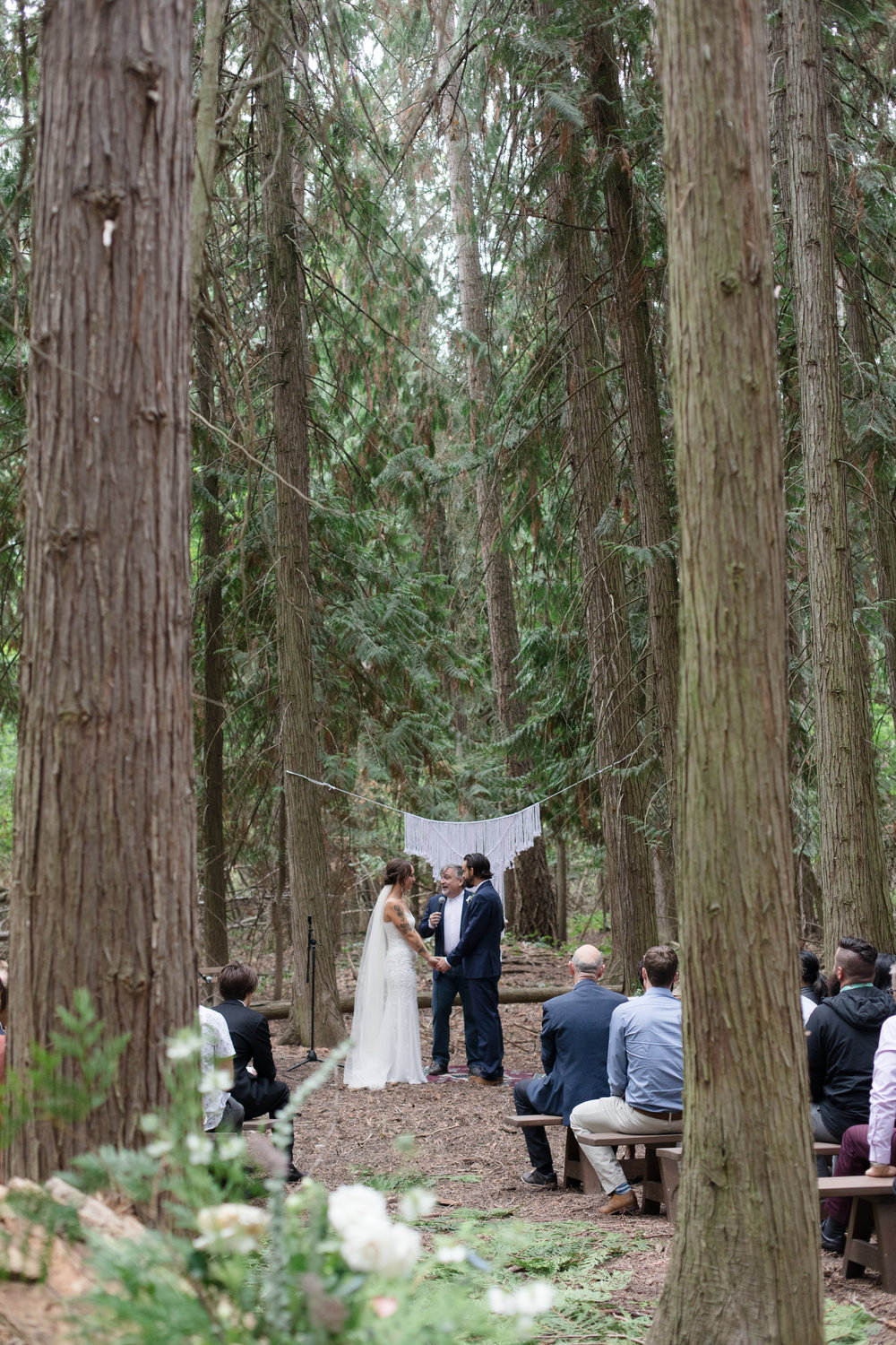 Ceremony in the woods.jpg