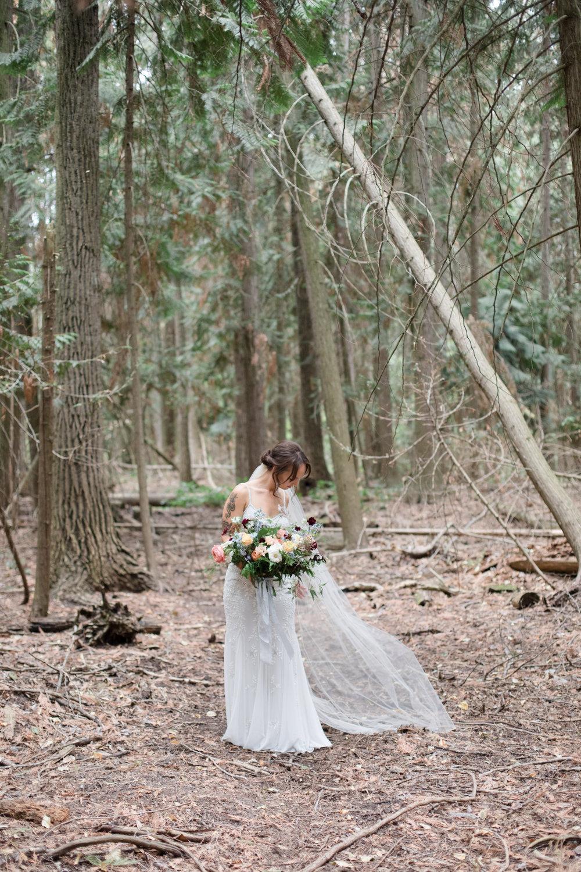 boho bride long veil.jpg