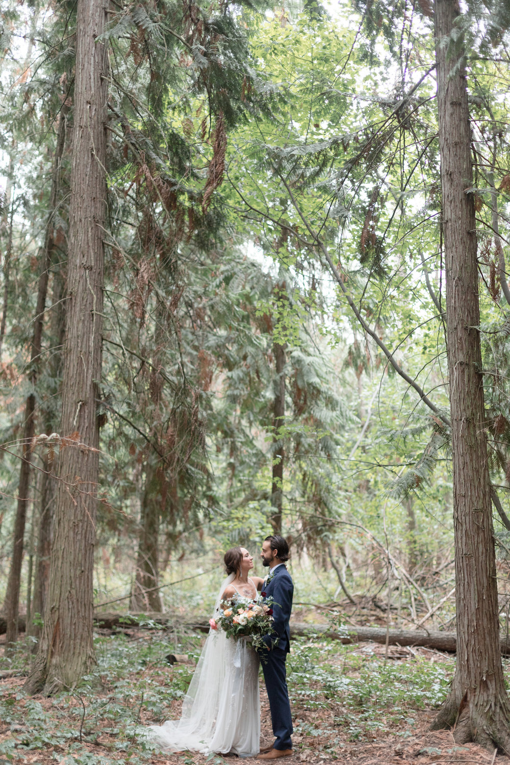 boho couple woods kelowna.jpg