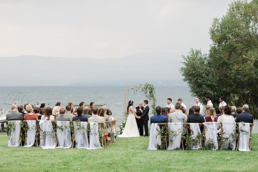 lakefront ceremony kelowna.jpg