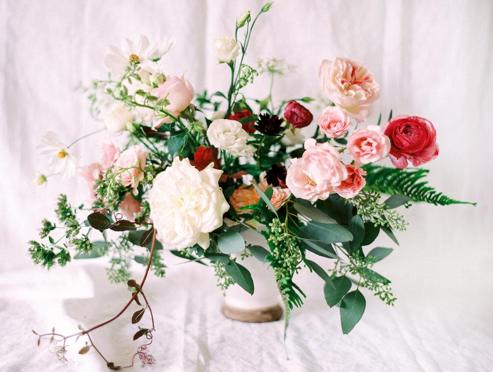 VANCOUVER wedding photographer film.jpg