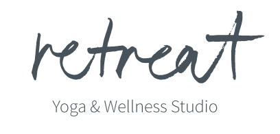 Retreat | Turks + Caicos Yoga Studio