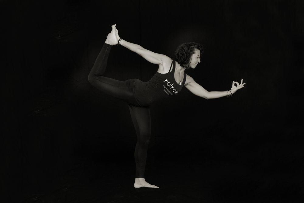 Ainara Varela