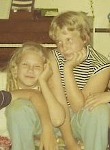 Joyce and me.jpg