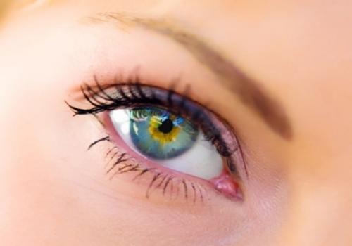 Eye_wide-2.jpg