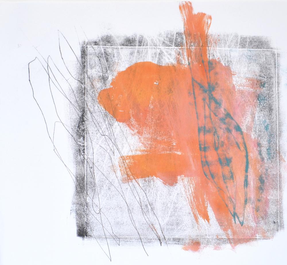 M XI, 2013 (verkauft)