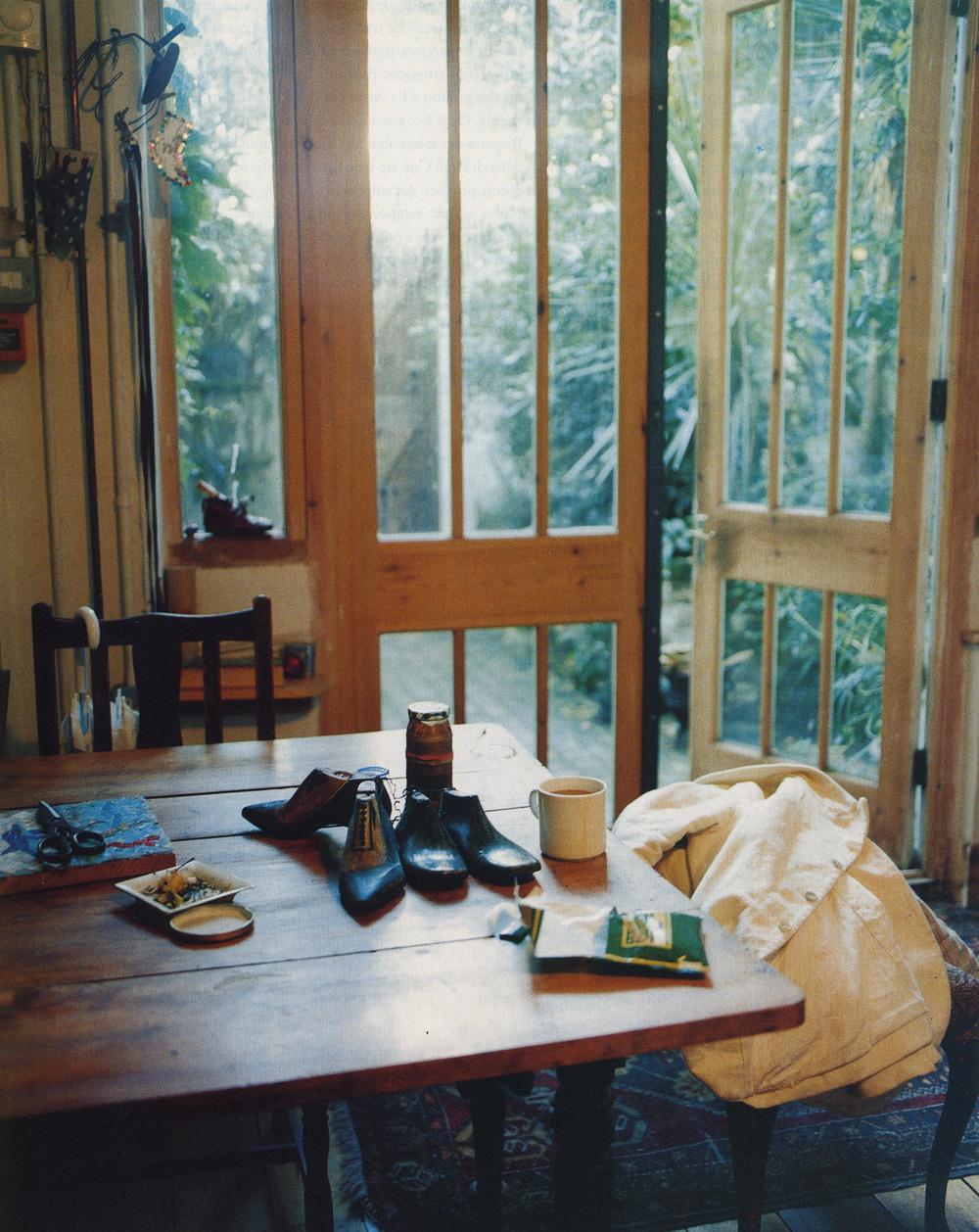 interior (9 of 9).jpg