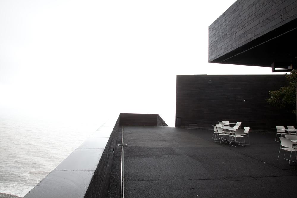 Casas das Mudas, Madeira