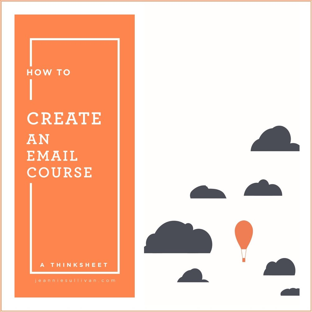 Create an Email Course.jpg