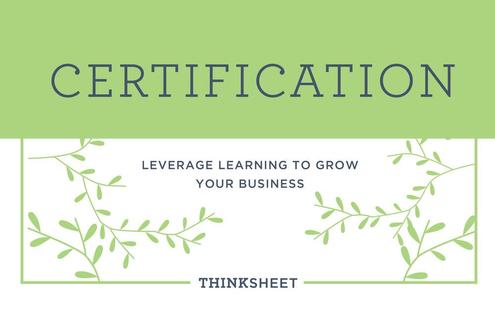 JS_thinksheet-certification.jpg