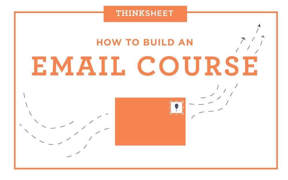 JS_thinksheet-emailcourse.jpg