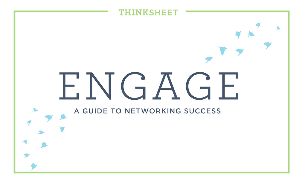 JS_thinksheet-engage.jpg