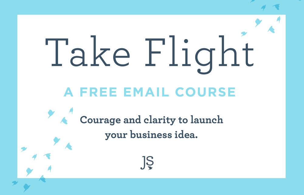 Takeflightweb-02.jpg