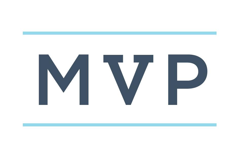 MVP-01.jpg