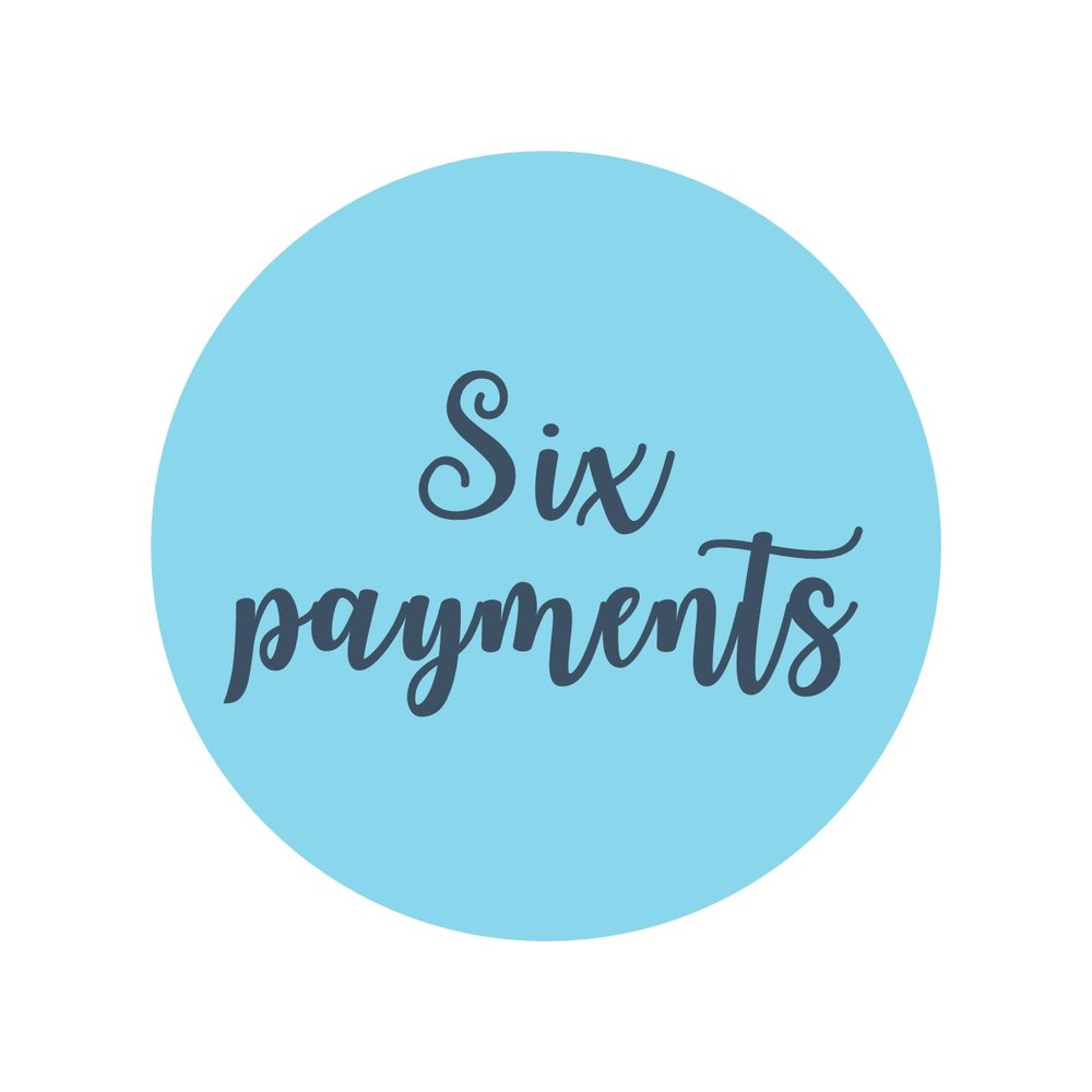 Six payments.jpg