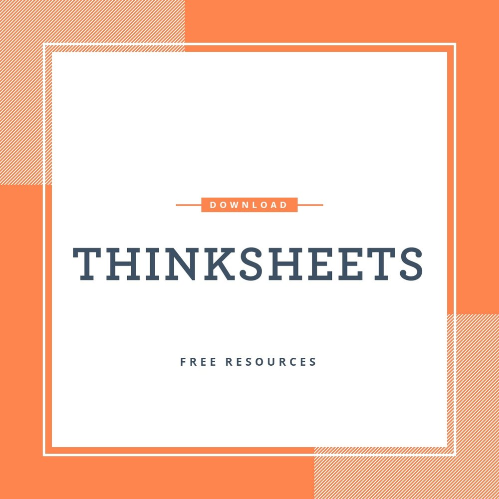 Thinksheets-member-nav.jpg