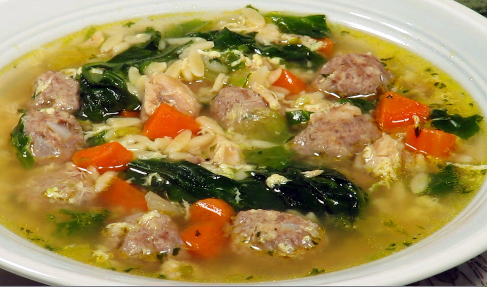 ItalianWeddingSoup[1].jpg