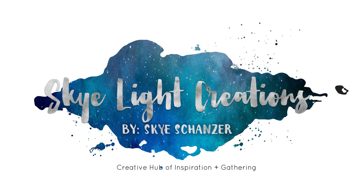 Skye Light Creations
