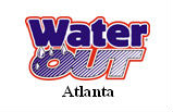 Water Out Atlanta