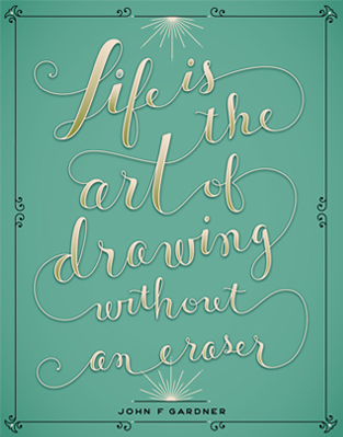 Life-is-the-Art-of-Drawing