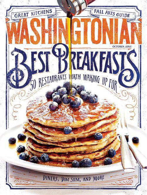 Washingtonian-Best-Breakfasts