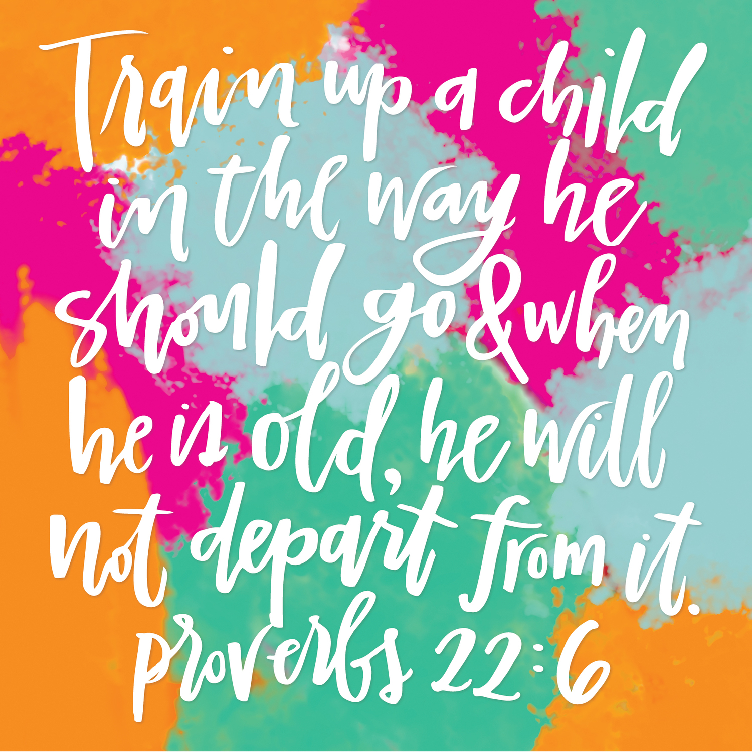 Bible Quotes About Happiness Bible Verse Book  Lettered Life