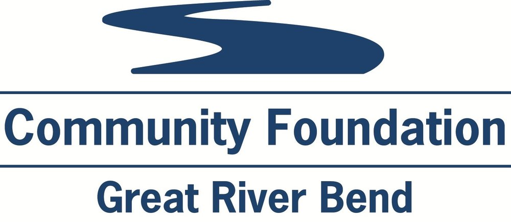 community-foundation-cfgrb.png