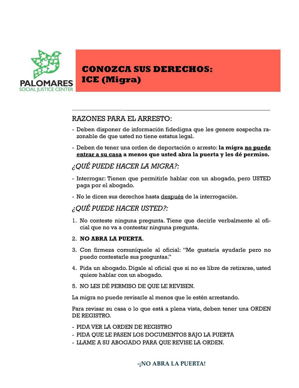 La Migra- ICE_Page_1.jpg