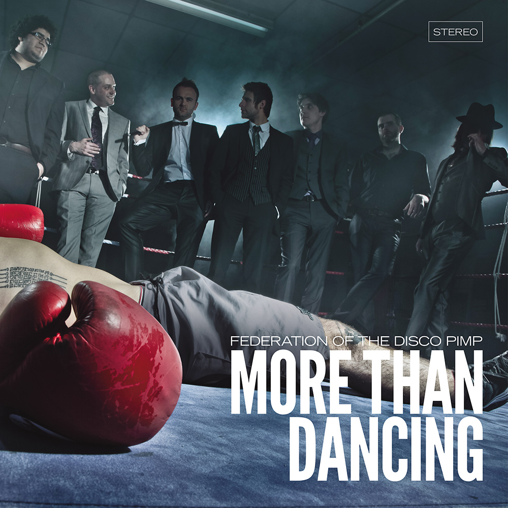 More-Than-Dancing-Cover-1000px.jpg