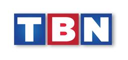 newtbn_r_logo.jpg