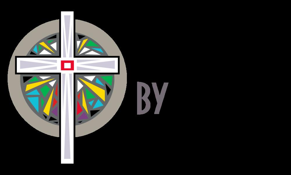 PbyP logos3.png