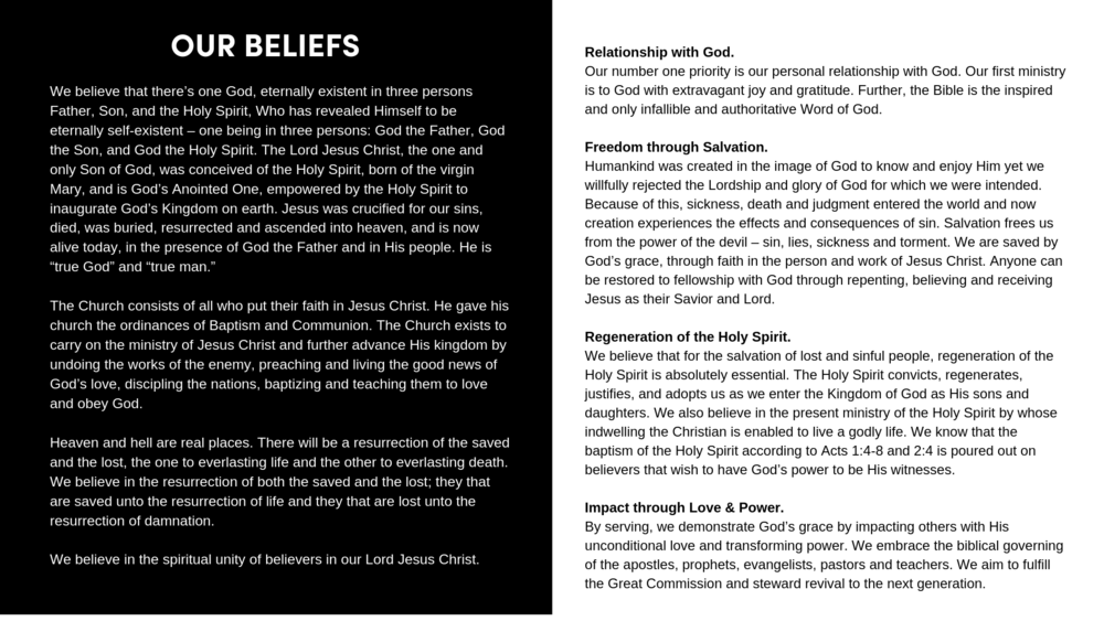 Peace by Piece Ministries (1).png