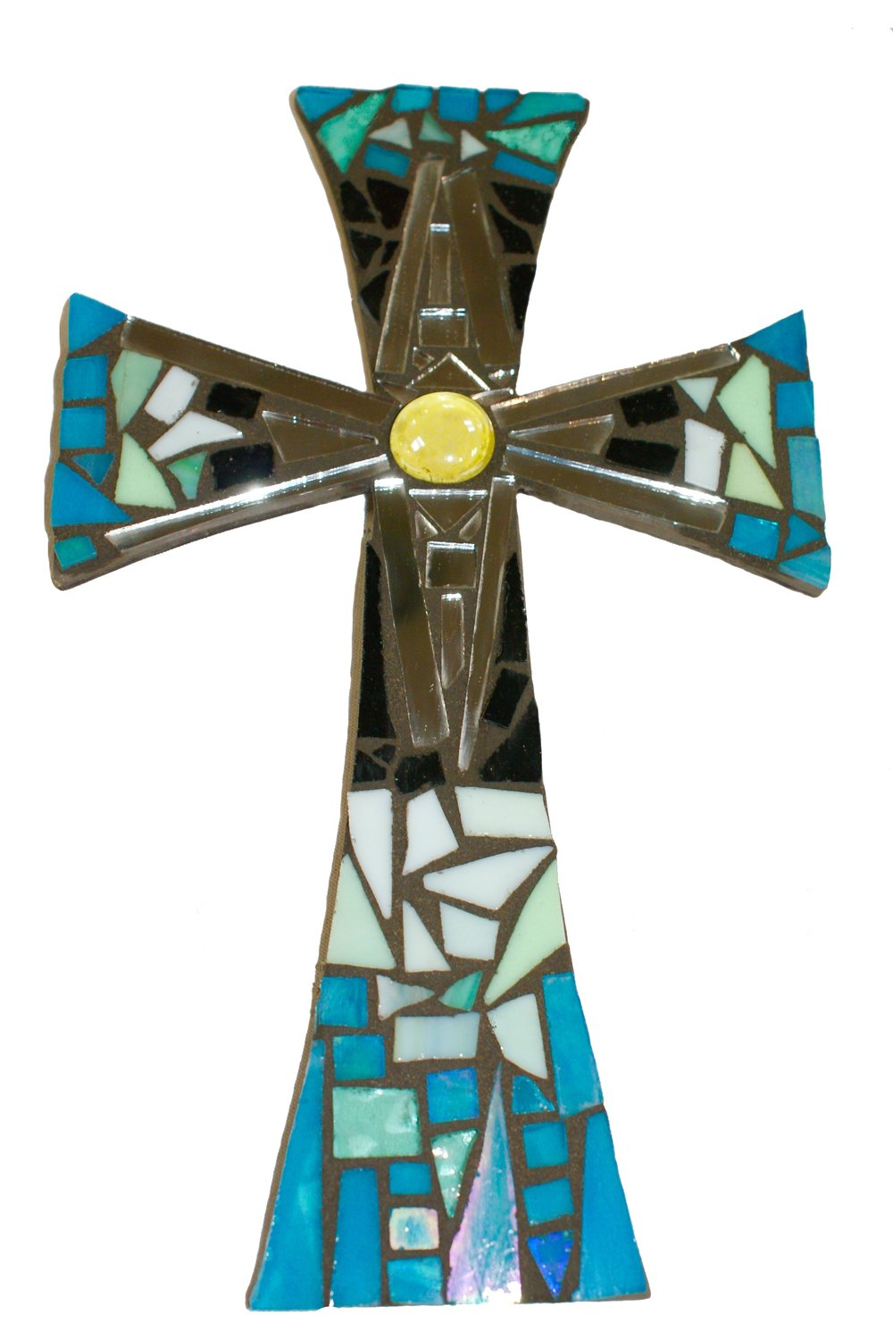 Mosaic+Cross+Blue.jpg
