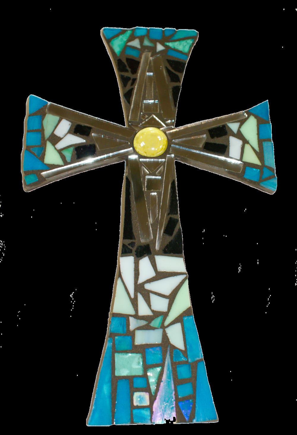 Mosaic Cross Blue.png