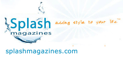 splash magazine.jpg