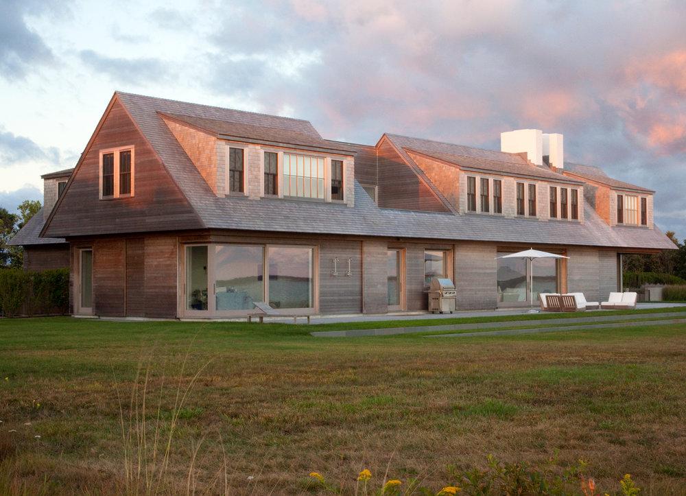island-house-01.jpg