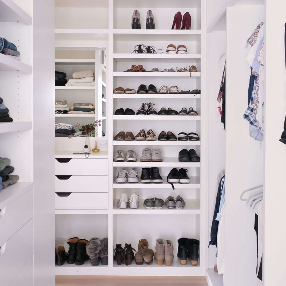 Lawson-Brookline-Katz-master-closet_WEB.jpg