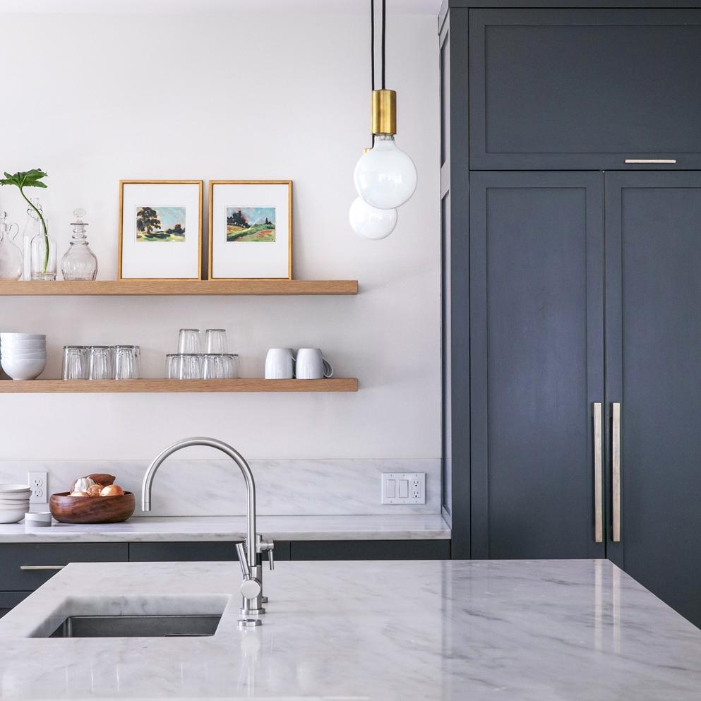 Lawson-Brookline-Katz-Kitchen-sink_WEB.jpg