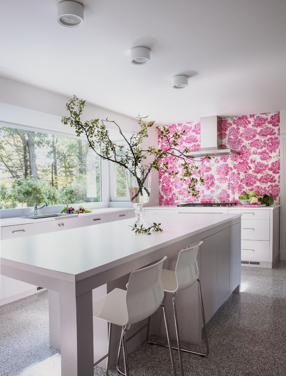 Noury-Yozell-Chestnut-Hill-Kitchen-tall_reduced.jpg