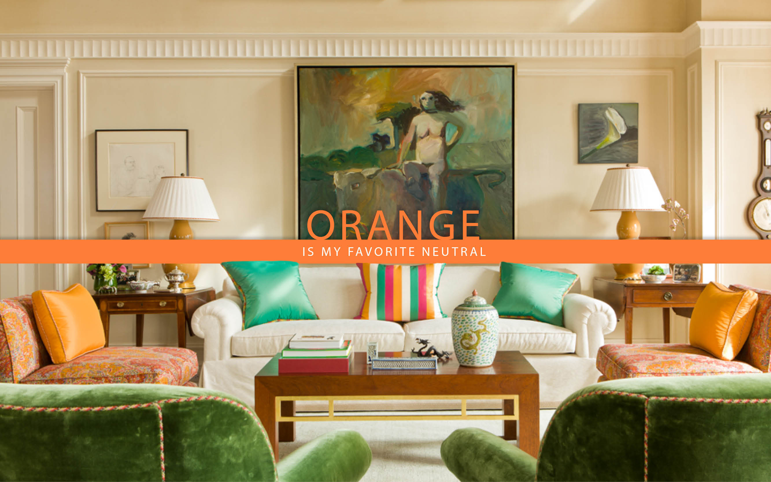 gary mcbournie inc residential interior design boston